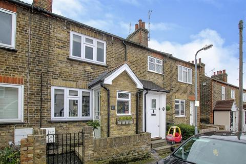 2 bedroom cottage for sale - Great Eastern Road, Warley, Brentwood