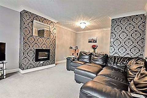 3 bedroom terraced house for sale - Stromness Way, Hull, HU8