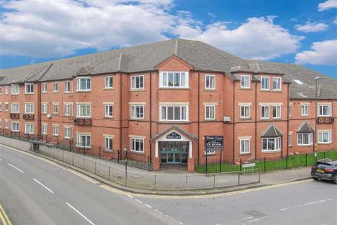 2 bedroom retirement property for sale - High Street, Harborne