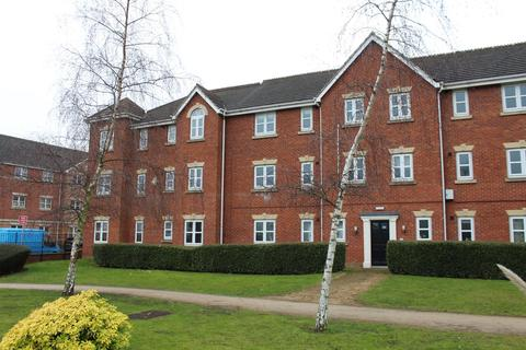 2 bedroom flat for sale - 29 Watergate Court, Watergate Lane, Narborough Road South