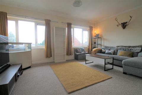 2 bedroom flat to rent - Grove Lane, Harborne, Birmingham