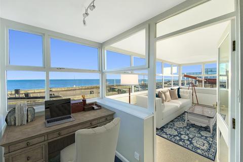 3 bedroom apartment for sale - Apt 2, Promenade View, Marine Drive, Hornsea