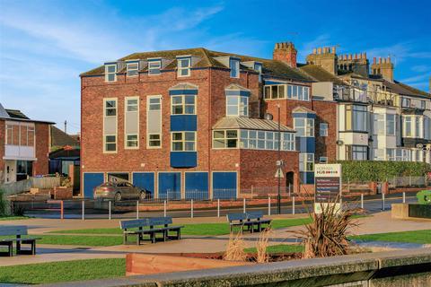2 bedroom apartment for sale - Apt 3, Promenade View, Marine Drive, Hornsea