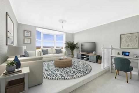 4 bedroom apartment for sale - Apt 1, Promenade View, Marine Drive, Hornsea