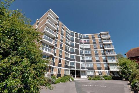 2 bedroom flat to rent - Furze Hill, Hove