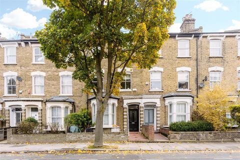 2 bedroom flat to rent - Evershot Road, Finsbury Park