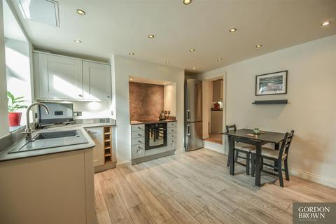 2 bedroom terraced house for sale - Carr Hill Road, Gateshead