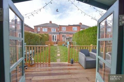 3 bedroom semi-detached house for sale - Glynwood Gardens, Low Fell