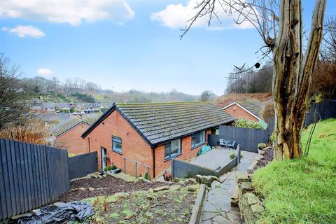 4 bedroom semi-detached bungalow for sale - Birch Drive, Lees, Oldham