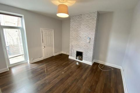 2 bedroom flat to rent - Overhill Terrace, Gateshead