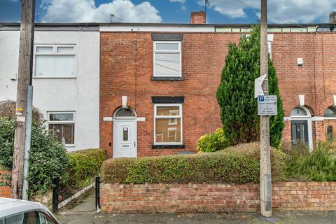 2 bedroom terraced house for sale - Albion Grove, Sale