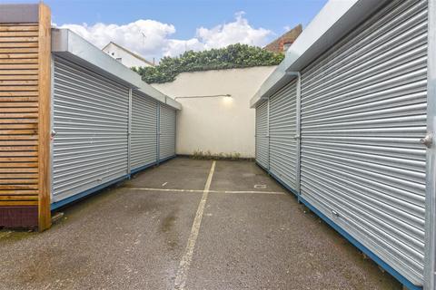 Garage to rent - Storage Units, Elm Road, Worthing