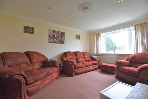 2 bedroom apartment for sale - Curlew Close