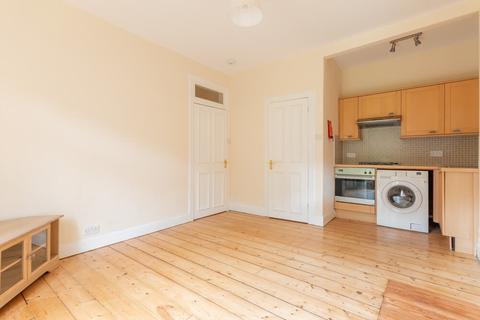 1 bedroom flat to rent - Leslie Place Edinburgh EH4 1NF United Kingdom