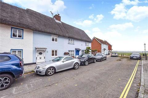 2 bedroom cottage for sale - Langstone