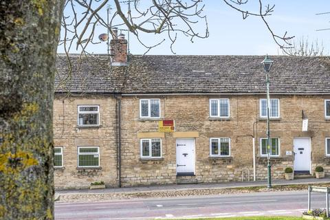 3 bedroom cottage for sale - Cricklade,  Wiltshire,  SN6