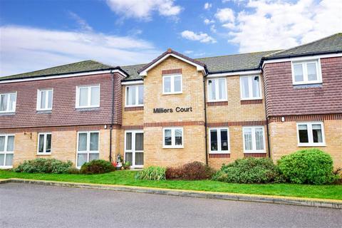 1 bedroom ground floor flat for sale - Worthing Road, East Preston, West Sussex