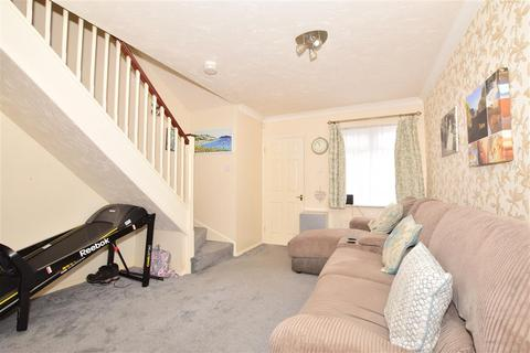2 bedroom end of terrace house for sale - Vancouver Drive, Langley Green, Crawley, West Sussex