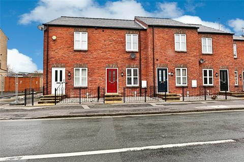 2 bedroom terraced house for sale - Holme Church Lane, Beverley, HU17