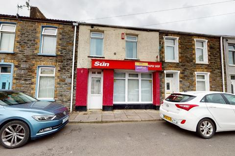 1 bedroom terraced house for sale - Glyn Terrace, Tredegar, NP22 4JA