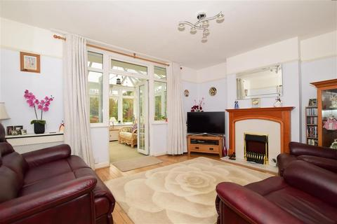 2 bedroom detached bungalow for sale - Barnehurst Avenue, Bexleyheath, Kent