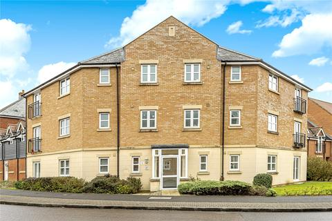 2 bedroom apartment for sale - Torun Way, Haydon End, Swindon, SN25