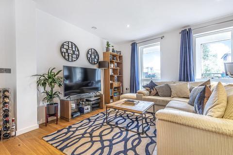2 bedroom flat for sale - St. Faiths Road, West Dulwich