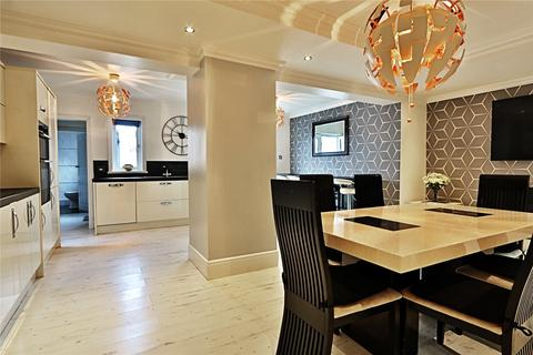 6 bedroom terraced house for sale - Church Mount, Sproatley, East Riding Of Yorkshire, HU11