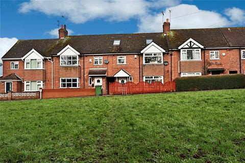 6 bedroom terraced house for sale - Church Mount, Sproatley, Hull, HU11
