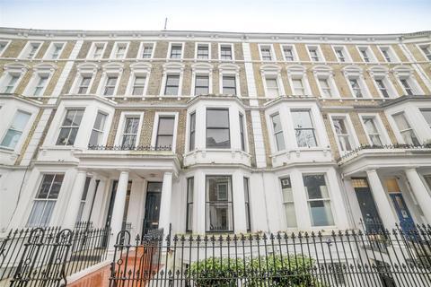Studio to rent - Philbeach Gardens, Earls Court, London, SW5