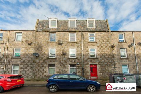 4 bedroom flat to rent - Urquhart Road, Aberdeen, AB24