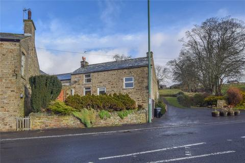 2 bedroom detached house for sale - California Row, Middleton-in-Teesdale, Barnard Castle, DL12