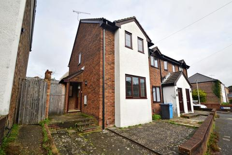 2 bedroom end of terrace house to rent - Penn Hill