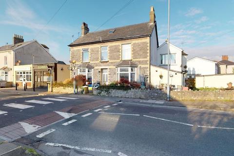 3 bedroom apartment for sale - New Road, Porthcawl, CF36 5BG