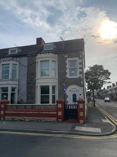 2 bedroom flat for sale - South Road, Porthcawl, CF36 3DH