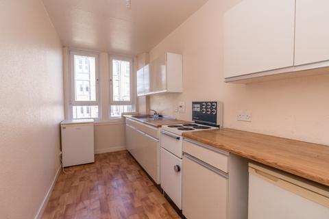 1 bedroom flat to rent - Bonnybank Road, City Centre, Dundee, DD1