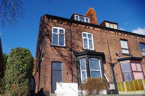1 bedroom flat to rent - Chadwick Street, Bolton