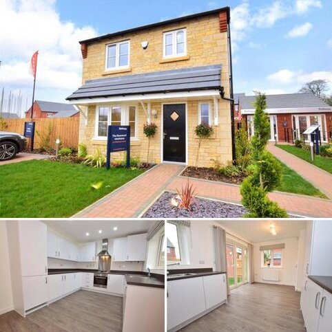 3 bedroom detached house for sale - Melton Road, Waltham on the Wolds, Melton Mowbray
