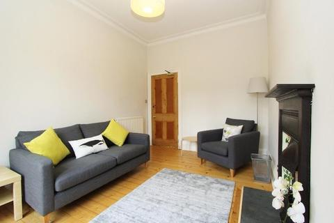 2 bedroom apartment to rent - Greyhound Road, London, W6