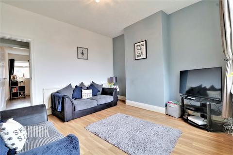 2 bedroom terraced house for sale - Brampton Road, West Melton