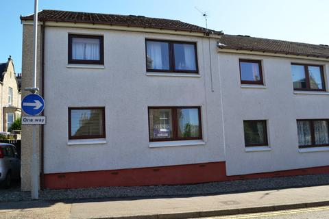 1 bedroom flat to rent - Tolbooth Street, Forres