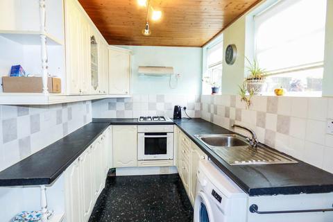2 bedroom terraced house for sale - Rocket Way, Palmersville, Newcastle upon Tyne, Tyne and Wear, NE12 9RL