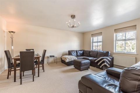 2 bedroom maisonette for sale - West Road, Reigate, Surrey