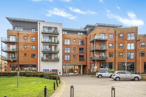 1 bedroom flat for sale - Birdwood Avenue London SE13