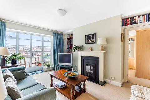 2 bedroom flat for sale - Hornsey Lane, Highgate