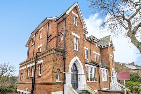 1 bedroom flat for sale - Maberley Road London SE19