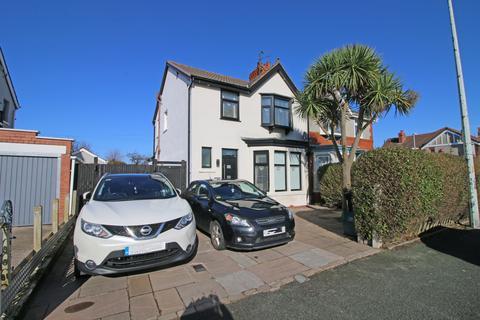 3 bedroom semi-detached house for sale - Poulton Road,  Fleetwood, FY7