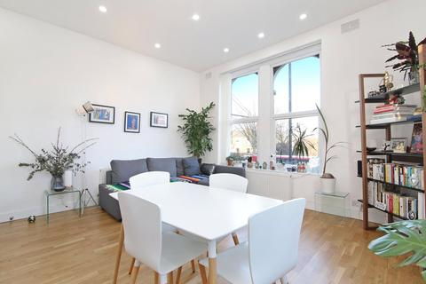 2 bedroom apartment for sale - Downs Road, Hackney, London, E5