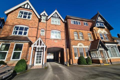 1 bedroom flat to rent - 44 Station Road, Sutton Coldfield, B73