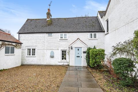 3 bedroom semi-detached house for sale - Main Road Biggin Hill TN16